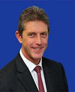 Alan Pryor - General Manager